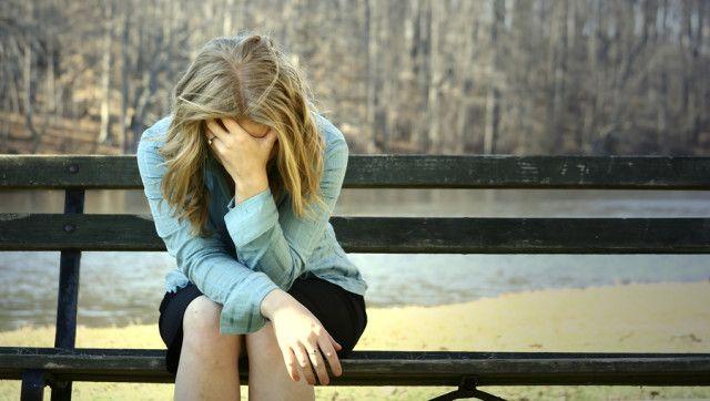 Депрессия. Народные методы лечения депрессии (рецепты народной медицины)