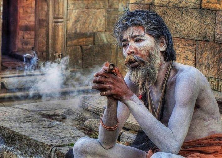 Удивительные мотивы каннибализма у разных народностей мира