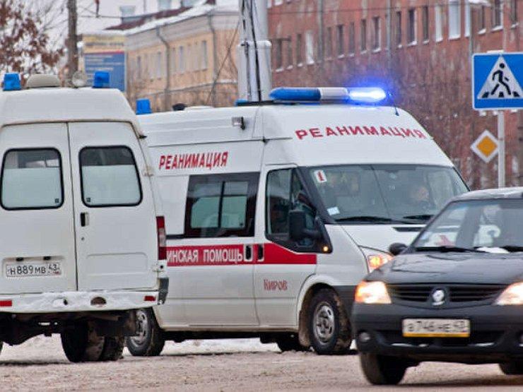 По факту смерти пациента скорой помощи на Камчатке возбуждено уголовное дело