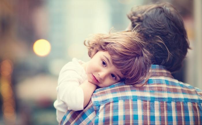 Можно ли вашего ребенка свести с ума вконтактиком