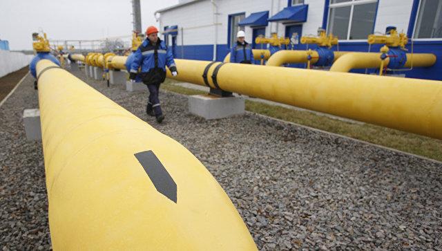 Глава белорусского Минэнерго: Нас печалит,что цена газа для белорусских энергетиков в два раза выше, чем для их российских коллег