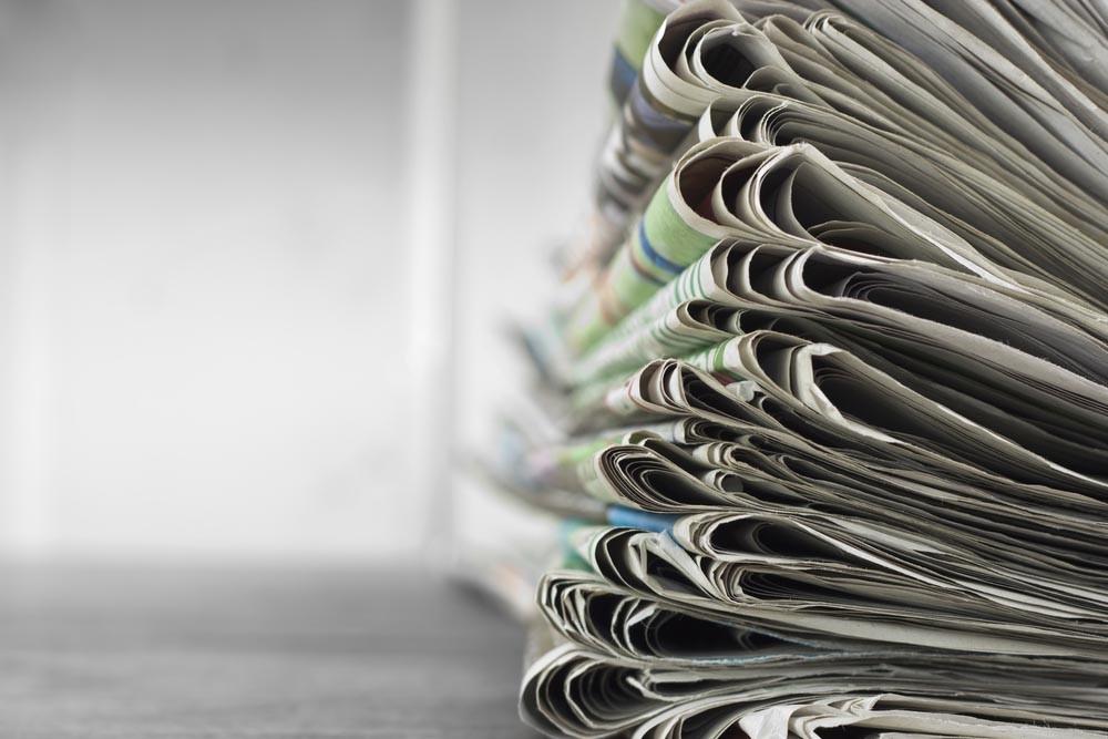 Оборотни. Как Госдеп готовит для России «независимых журналистов»