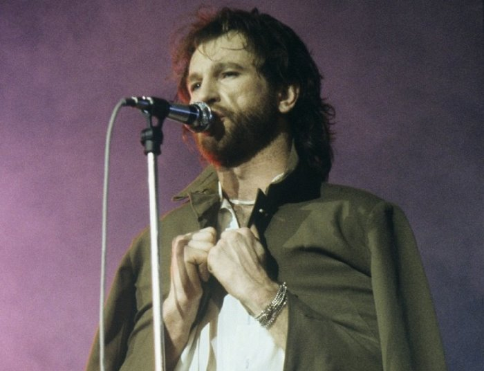 Феномен Игоря Талькова: мистические эпизоды жизни и загадка гибели певца