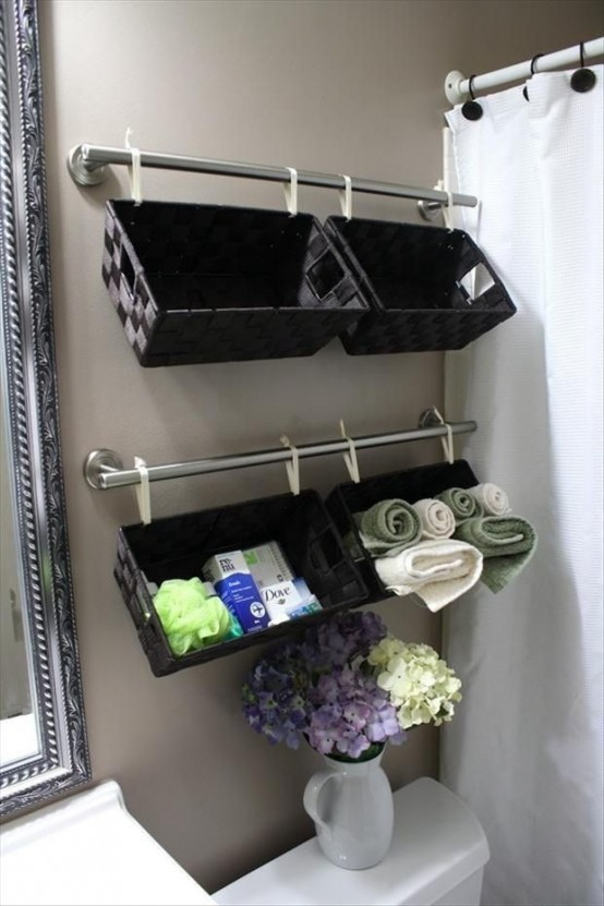practical-bathroom-storage-ideas-29-554x831