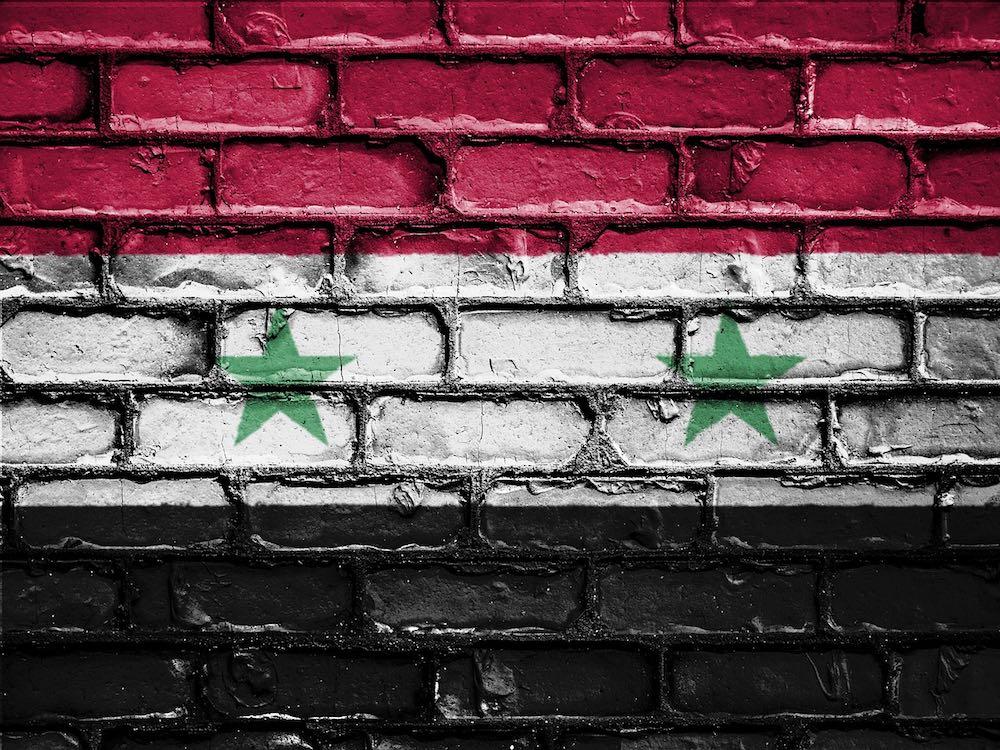 Откровение для «освободителей»: жители Сирии выражают поддержку президенту Асаду