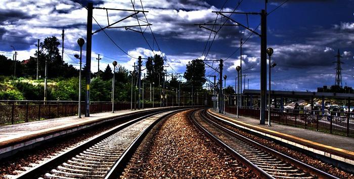 Из Керчи в Симферополь - нужна ли Крыму новая железная дорога