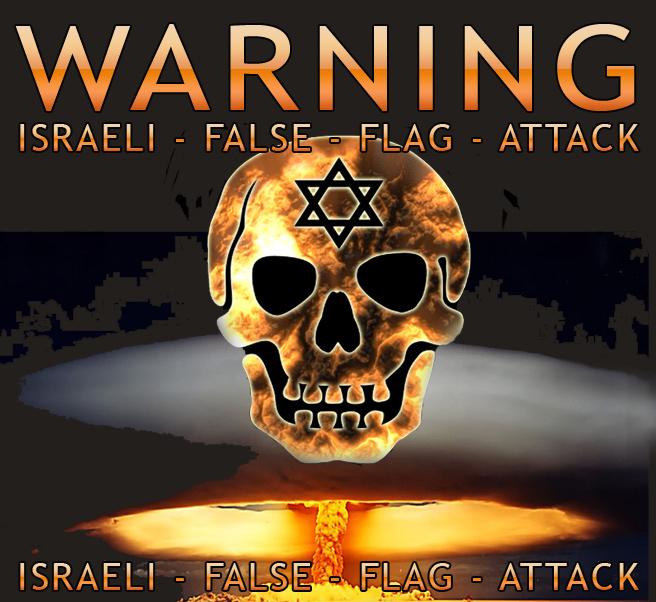 Kevin Barrett: Israeli False-Flaggers Flown in for Boston Sh…