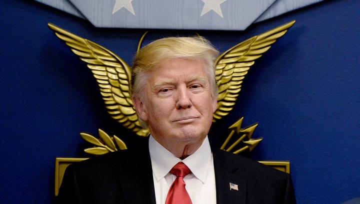 Познер предсказал печальное будущее Дональда Трампа
