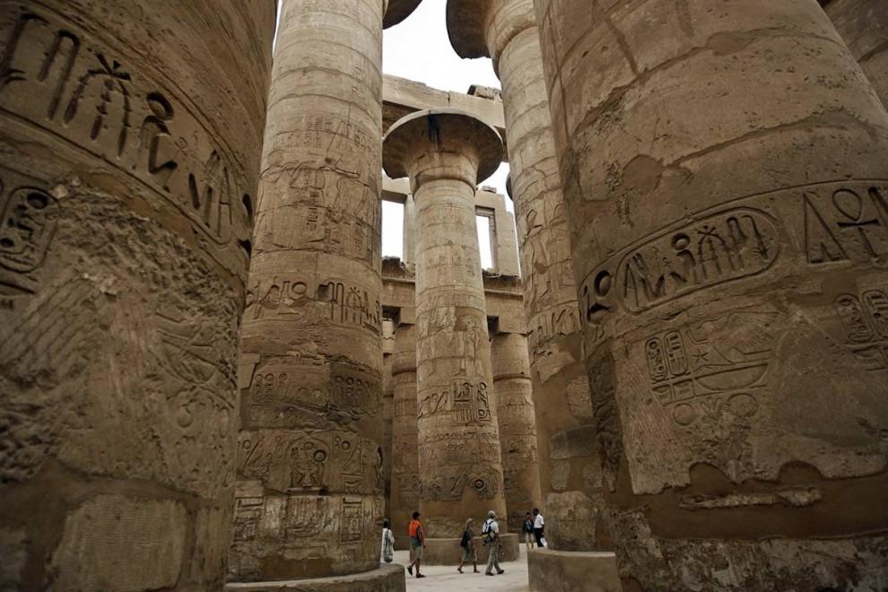 1413 990x660 Сокровища Египта