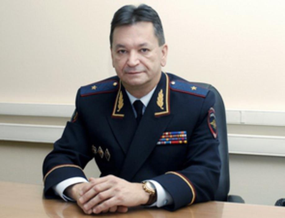 Украина будет препятствовать…