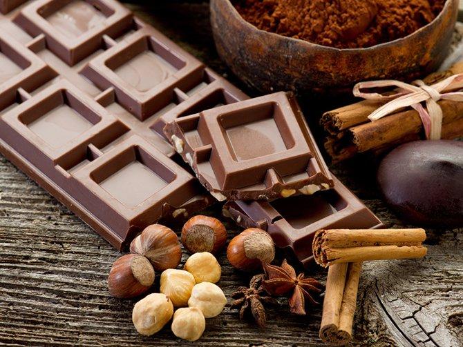 Распространенные мифы о правильном питании