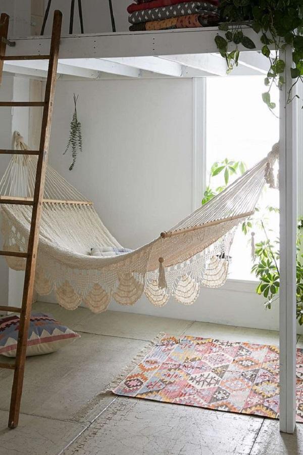 17 свежих идей для интерьера: в доме стало намного уютнее!