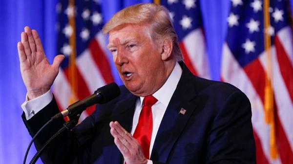 США сократят финансовую помощь ряду постсоветских стран