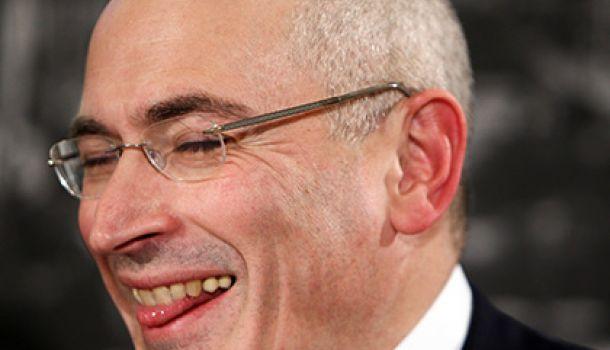 Ложь ради денег: «Эхо Москвы» снова ублажило Ходорковского, выпустив эту статью