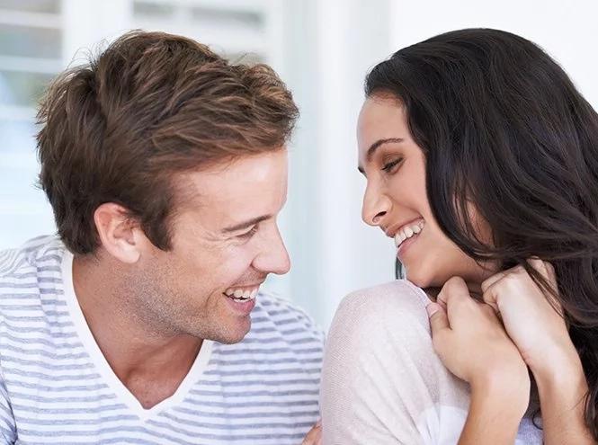 Женские ошибки в браке, кото…