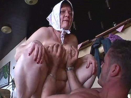 smotret-staruyu-video-erotiku