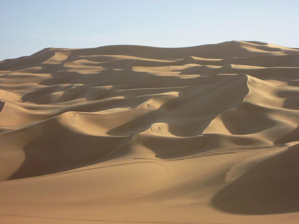 el-azizia-libya