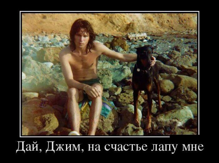 golaya-aktrisa-makarova