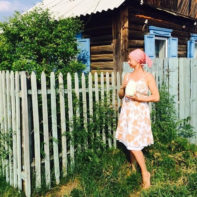 derevenskie-trahayushiesya-devki