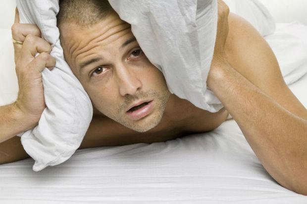 6 способов вставать раньше