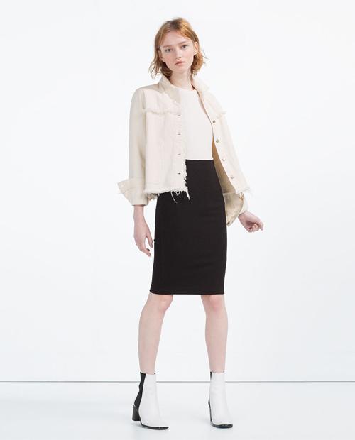 Как одеваться стильно и недорого и при этом быть в тренде, фото