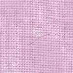 Окраска канвы в домашних условиях. Красители из аптечки