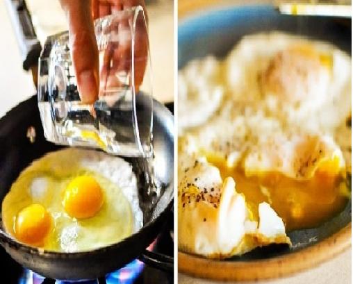 Все гениальное просто — 15 незаменимых советов для кухни, о которых мало кто знает