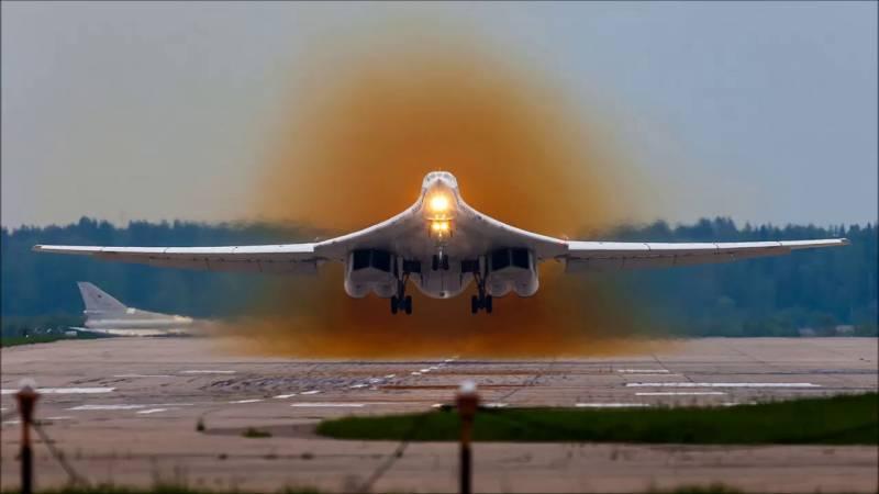 Ту-160. Стоит ли возобновлять производство? Итоги дискуссии