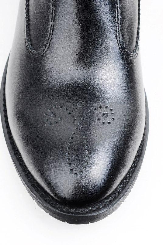 Захарова Анна, Z!BOOT производство обуви, Санкт-Петербург
