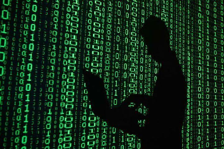 Обнаружен вирус, который поражает телефоны за 10 секунд через Bluetooth