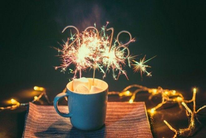 Старый Новый Год: Главные традиции празднования