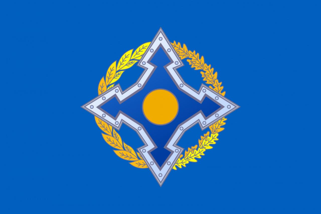 Обзор перспектив разрешения кризиса с назначением нового генерального секретаря ОДКБ