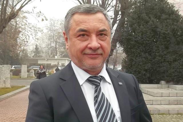 «Патриарх Кирилл — агент КГБ и сигаретный митрополит»: почему глава РПЦ поссорился с болгарскими властями