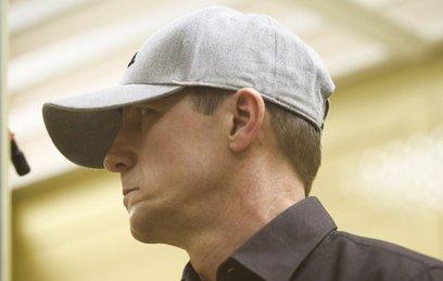Киллера Ореховской ОПГ приговорили к 18 годам за серию убийств