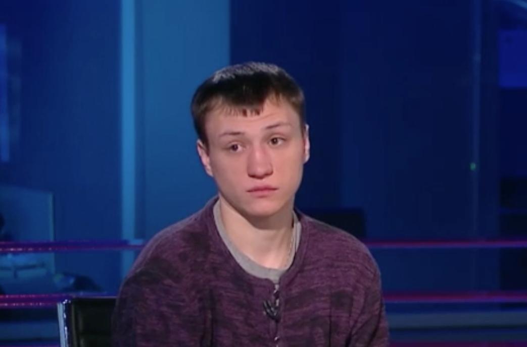 Герой, выдавший полиции убийцу Орхана Зейналова, попался на мошенничестве