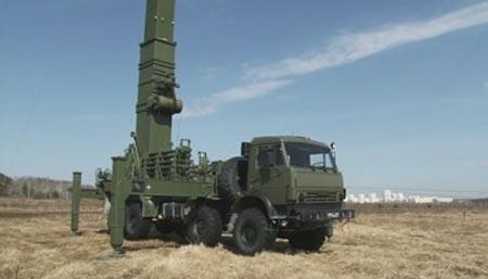 Мат в два хода: как «Мурманск-БН» нейтрализует силы НАТО за минуты