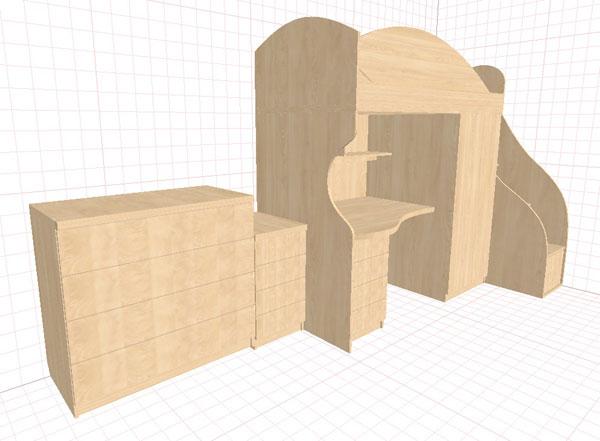 Тольятти мебель своими руками