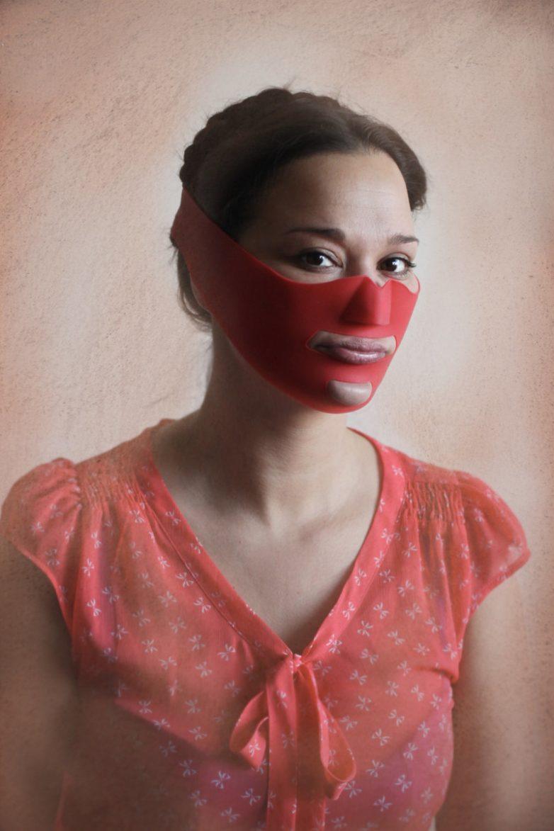Вот на какие жертвы идут женщины ради своей красоты