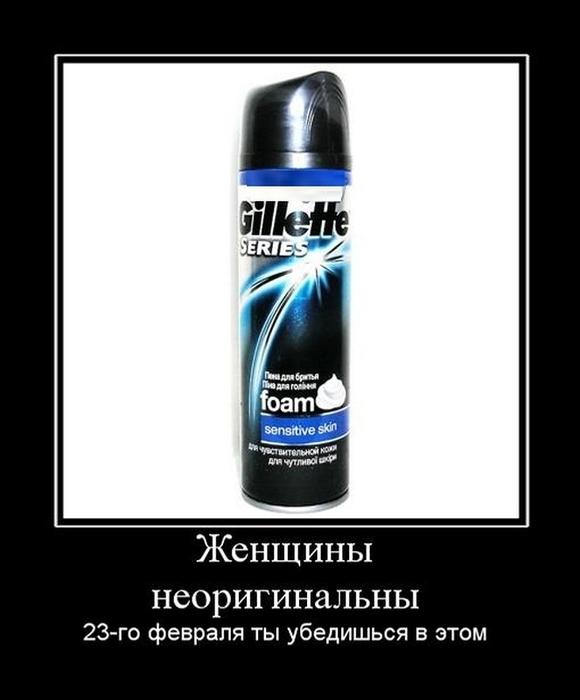 1298443303_dem_23fev-3 (580x700, 86Kb)