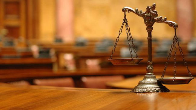 ИИ победил лучших лондонских юристов