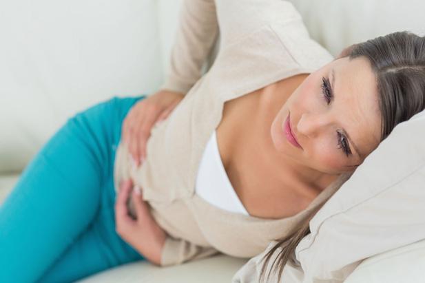 7 ранних предупреждений о болезнях, которые игнорируют многие женщины