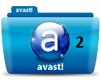 Антивирусная программа Avast (часть 2)