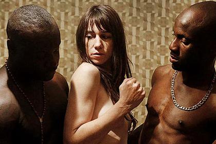 Ученые объяснили причину постоянного желания секса у некоторых людей