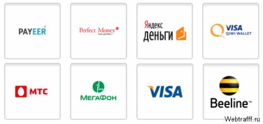 Opera скачать бесплатно на русском для Windows