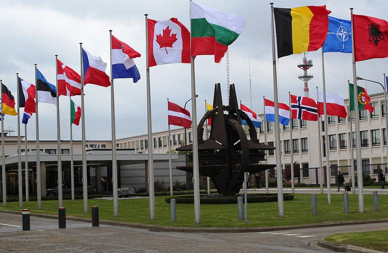 НАТО нервничает: учения российской армии удивляют и настораживают альянс