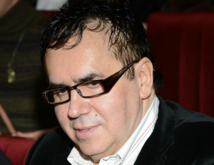 Стас Садальский высказался по поводу убийства Дениса Вороненкова