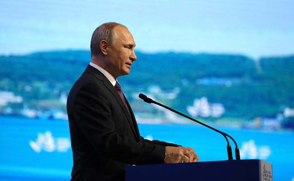Максим Орешкин о росте экономики: «Предстоит долгий путь»