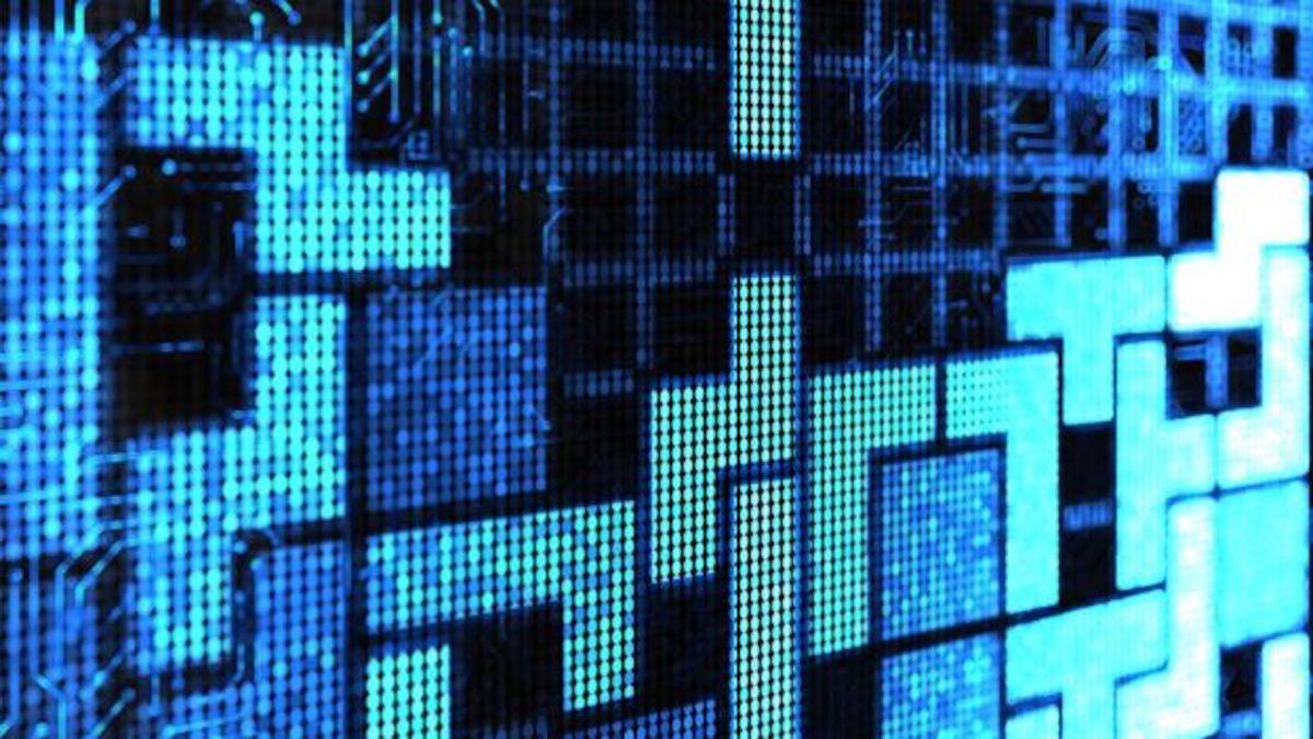 Эффекты от видеоигр, о которых вы и не догадывались: игра в «Тетрис» как новый метод терапии