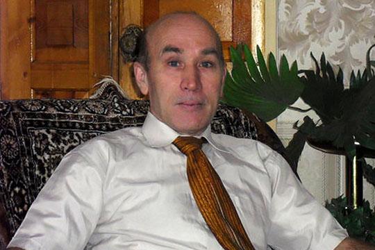 Фарид Насыбуллин: «Если Путин сделает Кудрина премьером, это трагично кончится для обоих»