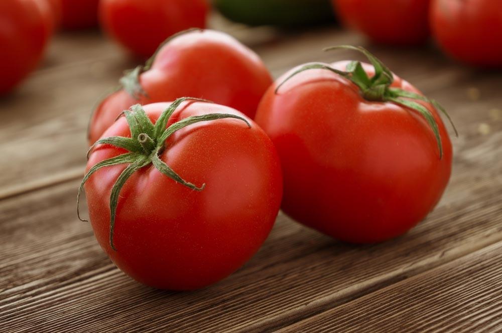 Правительство России одобрило законопроект об органическом сельском хозяйстве